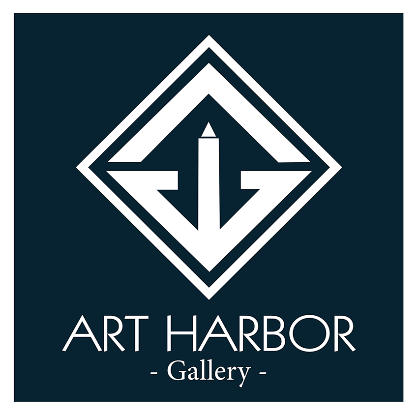 Art Harbor Logo