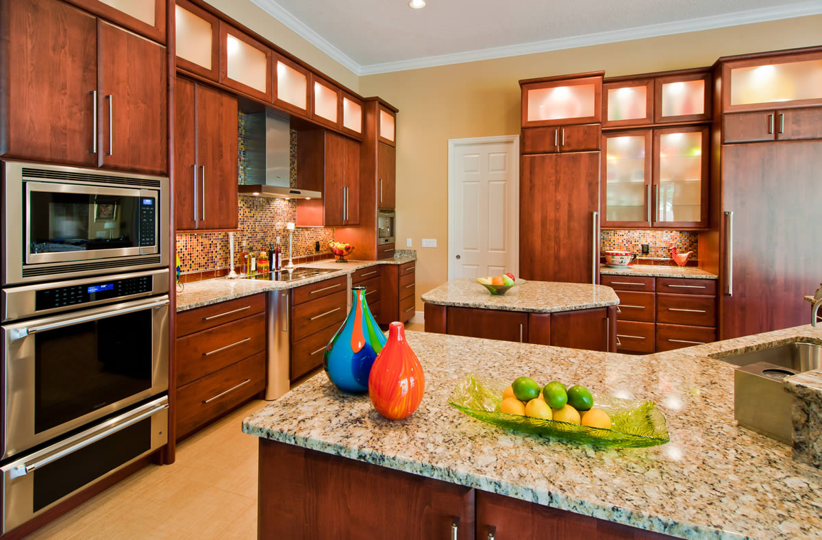kitchen remodeling orlando display cabinets for sale orange county art harding