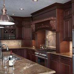 Kitchen Remodeling Orlando Pantry Organization Ideas Orange County Art Harding
