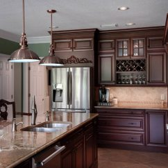 Kitchen Remodeling Orlando Cabinets Wholesale Prices Orange County Art Harding