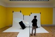 FOTO: Michaela Dvořáková info@fotomisad.cz www.fotomisad.cz mobil: +420 607 648 239