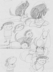 doodlepage1