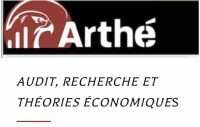 Arthé Consulting & Formations
