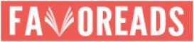 logo-final-_red-2