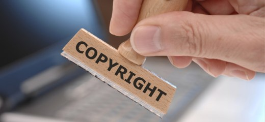 Respectez les droits d'auteurs des artistes!