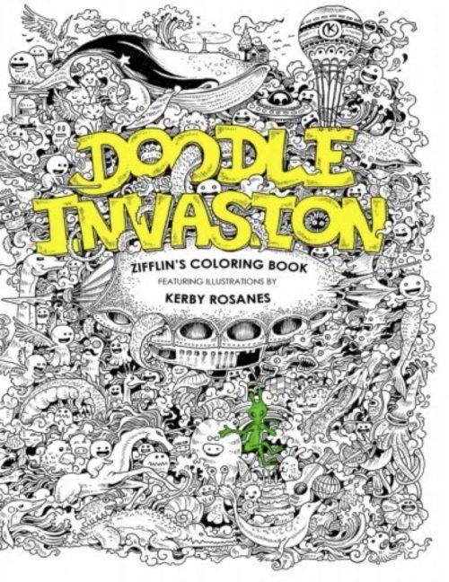 ali_doodle-invasion