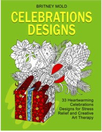 celebrationsdesigns