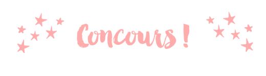Concours coloriages janvier artherapie.ca
