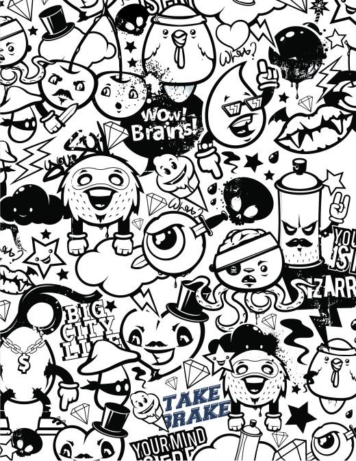 Emoji Gratuit Archives Artherapie Ca