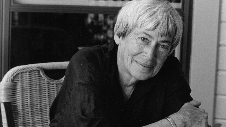 Fantasy author dead at 88