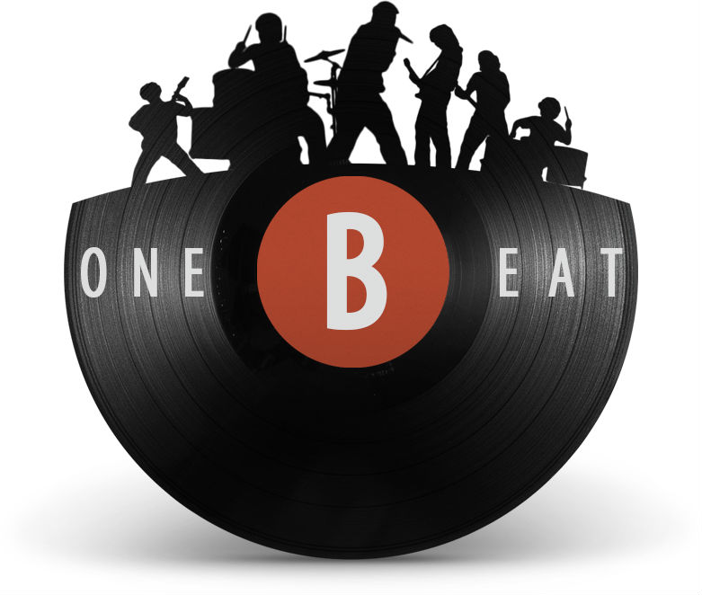 OneBeat 2018 Application