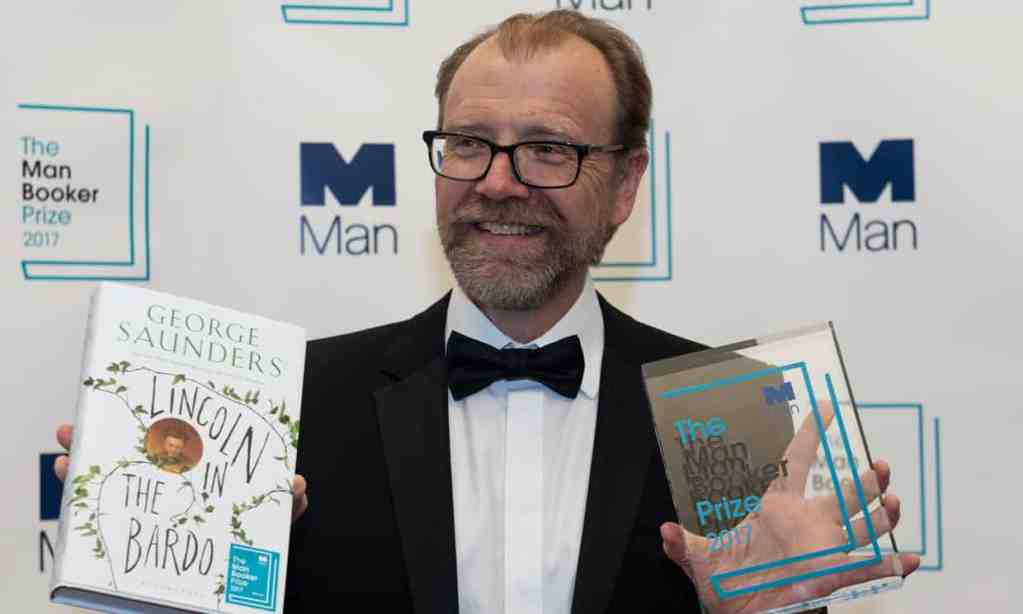 Publishers want to exclude American writers from the Man Booker prize