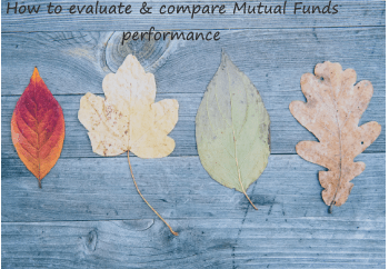 Compare Mutual Funds performance
