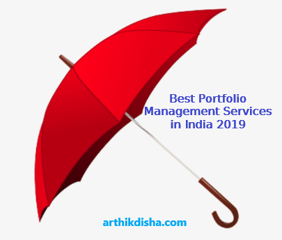 Best Portfolio Management Services