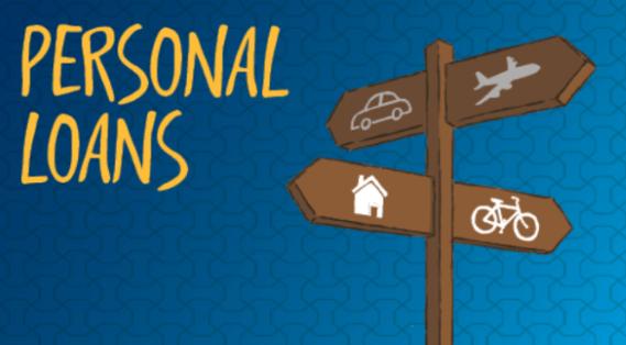 Types of Loans- Personal Loan