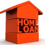 Types of Loans- Housing Loan