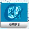 WBiFMS-GRIPS
