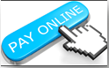 WBiFMS-Pay Online