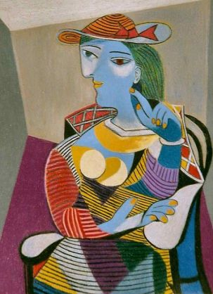 seated-woman