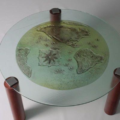 tafel 7