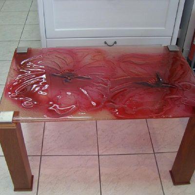 tafel 15