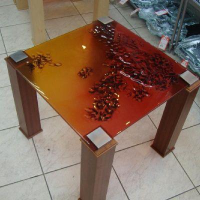 tafel 18
