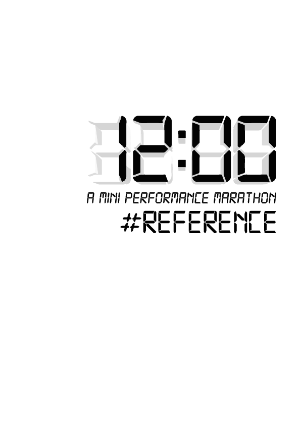 RawGrounds: Reference