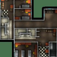 Modern Mondays #8: Residence