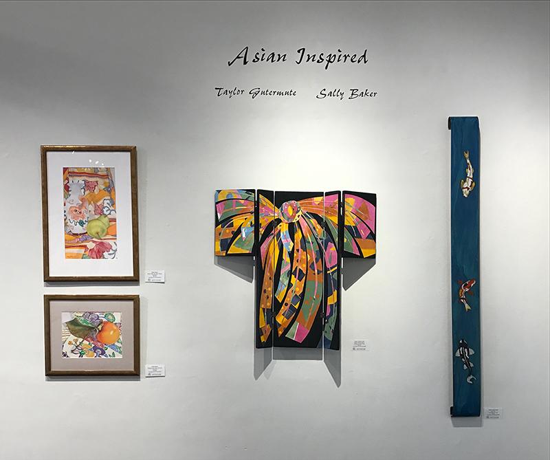 Gallery asian inspired Master Bedroom Gallery Seattle Refined September 2017 asian Inspired Arthouse