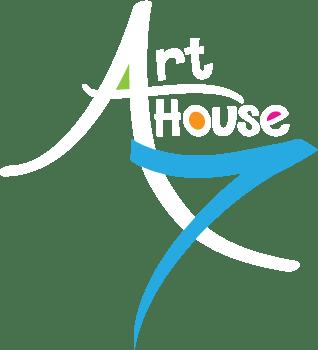 AH7 logo
