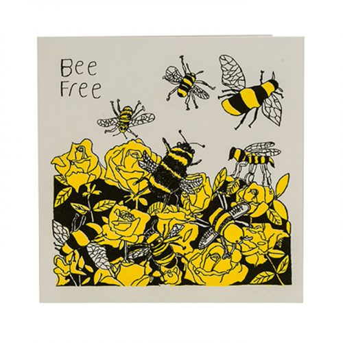 bee free archives arthouse