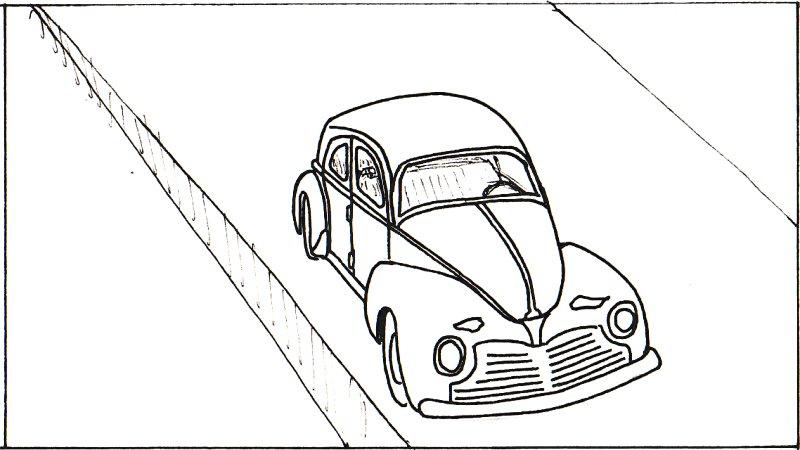 Les dessins de Peugeot ? Peugeotforum