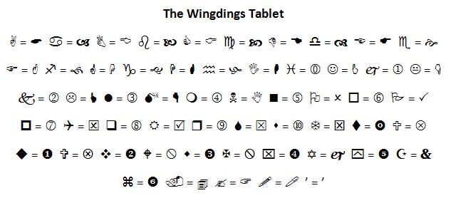 wingdingstablet2
