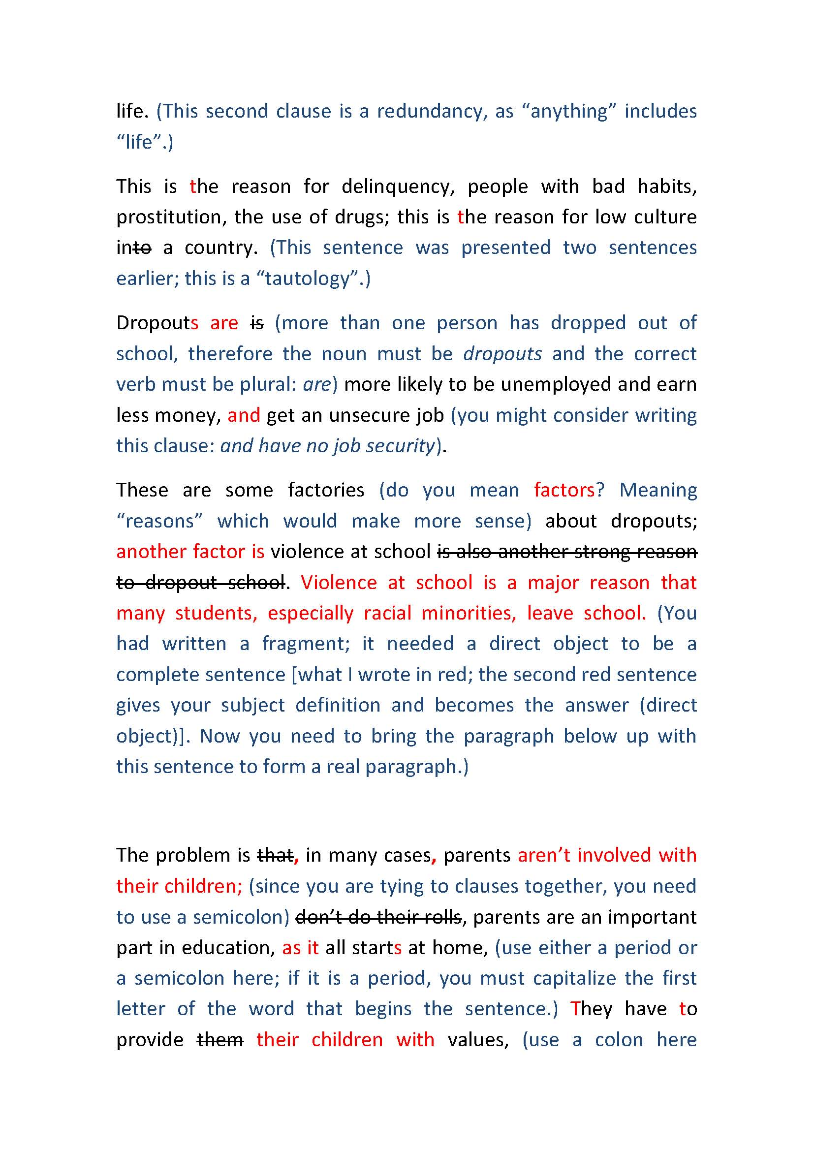 bullying essay example cover letter satire essay examples satire