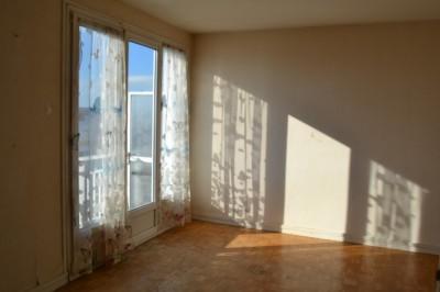 Ventes appartement type F1 bis avec balcon T2 F2 LE HAVRE Achat et location maison campagne