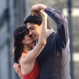 Social Dance Lessons | Arthur Murray Dance Centers in ...