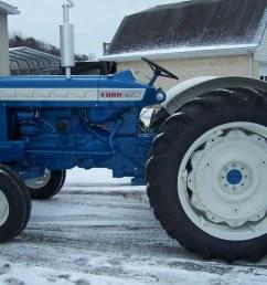 ford 5000 photos u2013 arthurs tractorsford 5000 tractor wiring harness 20 [ 1200 x 900 Pixel ]