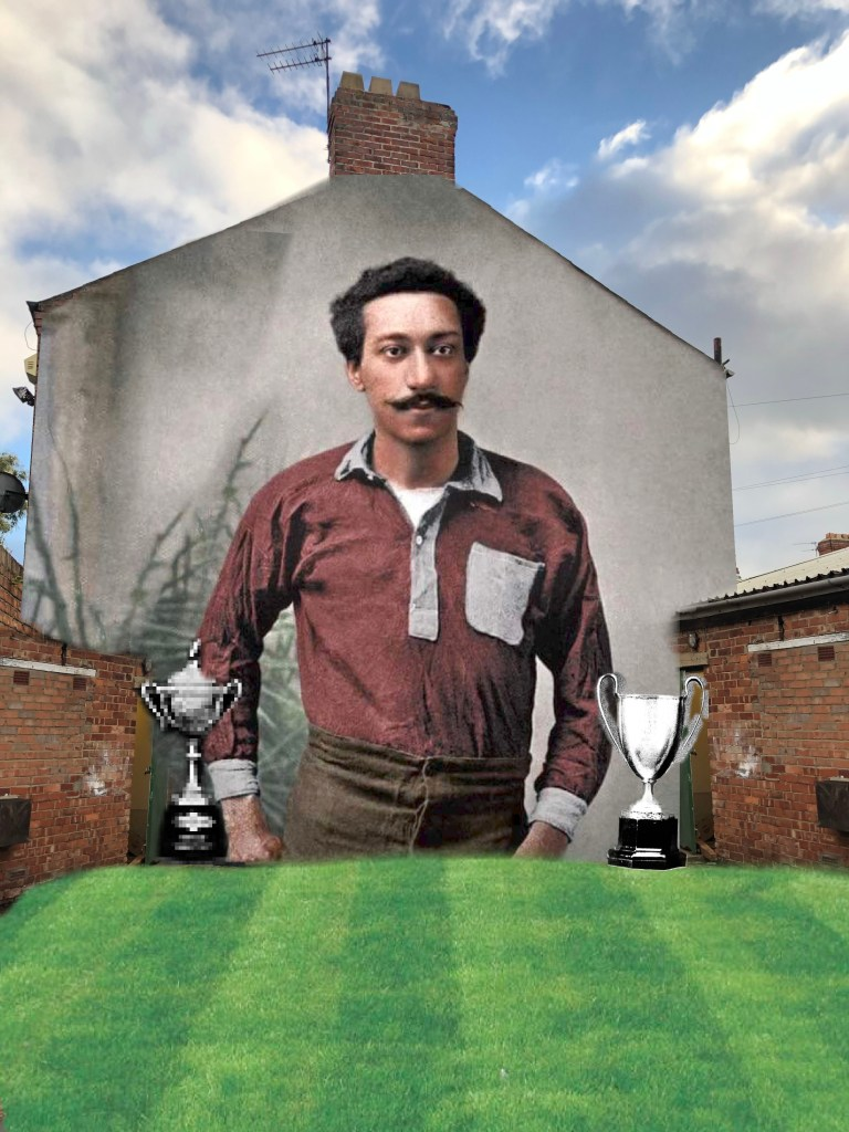 arthurwharton-mural-yard-photoshop