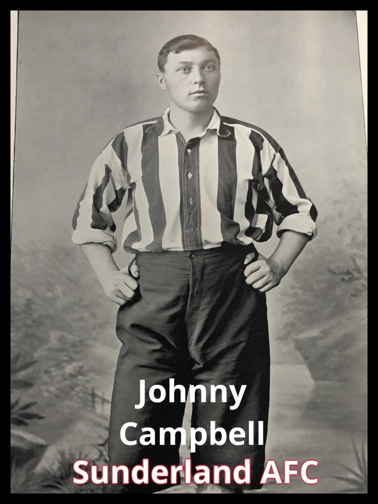 johnny-campbell-famous-footballers-1895