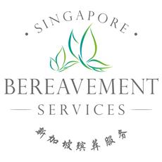 Singapore Bereavement Services