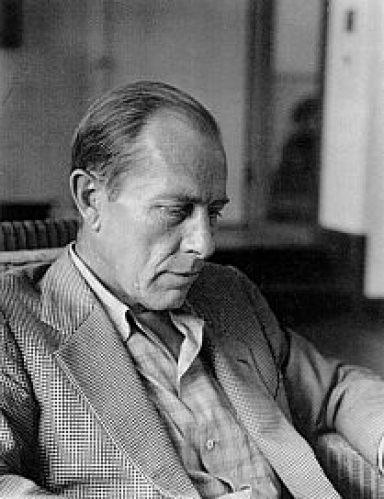Arthur M. Young