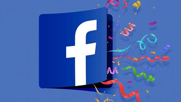 Akun Facebook Gratis