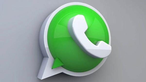 WhatsApp Tidak Bisa Ganti Profil