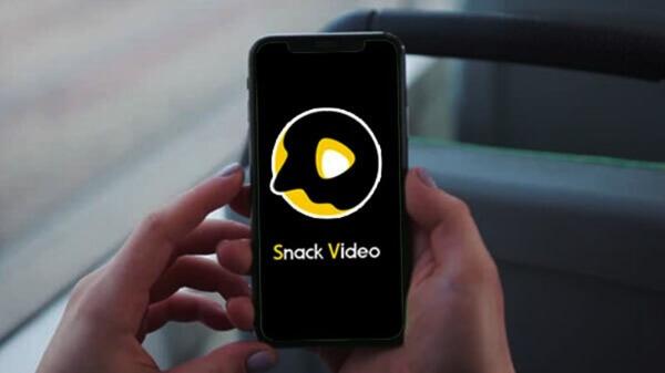 Cara Mendapatkan Koin Banyak di Snack Video