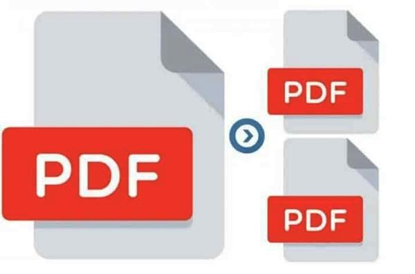 Cara Menghilangkan Watermark PDF