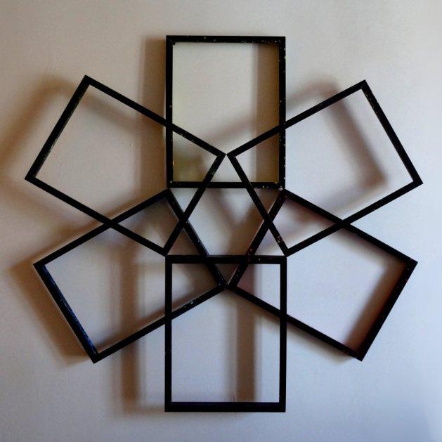 Cercle chromatique II