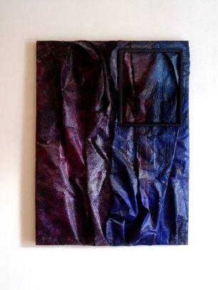 Extrait de violet