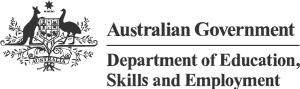 Department of Education Skills and Employment