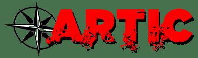 ARTIC – Adventure Road & Trail International Challenge