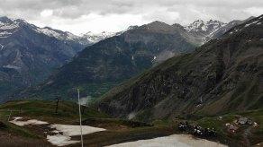 SergiMelich2 en Artic Pirineos 2018